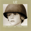 When Love Comes to Town - U2 & B.B. King