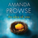 Amanda Prowse - The Idea of You (Unabridged)