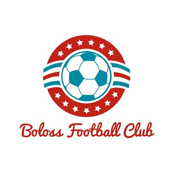 Boloss FootBall Club