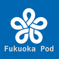 Fukuoka Pod podcast