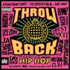 Warren G & Nate Dogg - Regulate artwork
