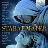 Stabat mater, Op. 53: VI. Christe, cum sit hinc exire. Andante tranquillissimo soloists, chorus