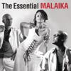 Malaika - Nguwe artwork