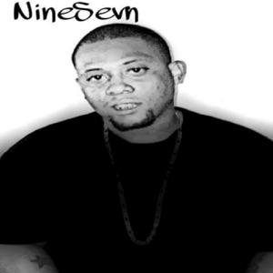Ninesevn - Homer