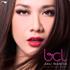 Download Bunga Citra Lestari - Aku Wanita (with Dipha Barus)