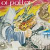 Oi Polloi / Hergian - Split - EP - Various Artists