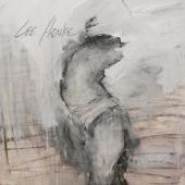 Lee Henke - Limelight