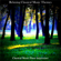 Classical Music Piano Improviser Minuet in G Major, BWV ANH. 114 (From the Anna Magdalena Notebook) - Classical Music Piano Improviser