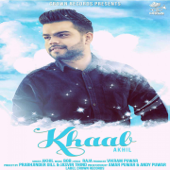 [Download] Khaab MP3