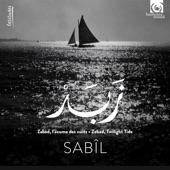 """Duo Sabîl - """"Zabad"""""""