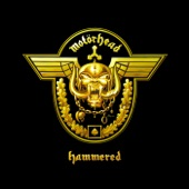 Motörhead - The Game