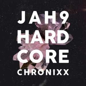 Hardcore - Single Mp3 Download