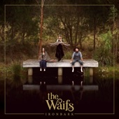 The Waifs - Willow Tree