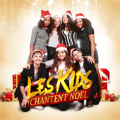 Les Kids chantent Noël