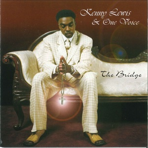 Kenny Lewis & One Voice - Yes