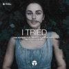 Cover I Tried (Triart Remix) (feat. Rebecca Louise Burch)