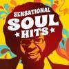 Sensational Soul Hits