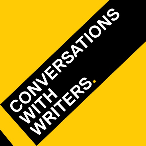 Cover image of Conversations With Writers
