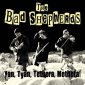 The Bad Shepherds - Once In A Lifetime