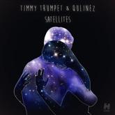 Satellites (Radio Edit) - Single