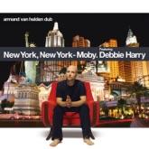 New York, New York (feat. Debbie Harry) [Armand Van Helden Dub] - Single