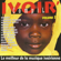Various Artists - Ivoir' compil, vol. 1