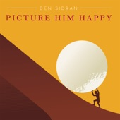 Ben Sidran - Picture Him Happy
