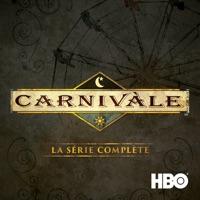Télécharger Carnivale, La Série Complète (VF) Episode 24