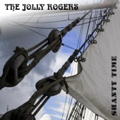 The Jolly Rogers - Away Rio