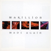 Marillion - Cover My Eyes (Live at Hammersmith Odeon, 29th September 1991)