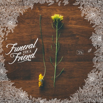 0.01 - Single - Funeral For a Friend