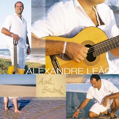 Axé Babá - Alexandre Leão