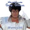 The Ultimate Gary Glitter - Gary Glitter