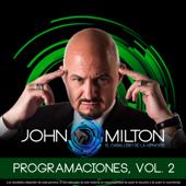 Programaciones, Vol. 2