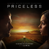 Priceless (The Film Ballad) [feat. Bianca Santos]