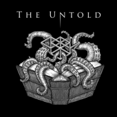 [Download] The Untold MP3