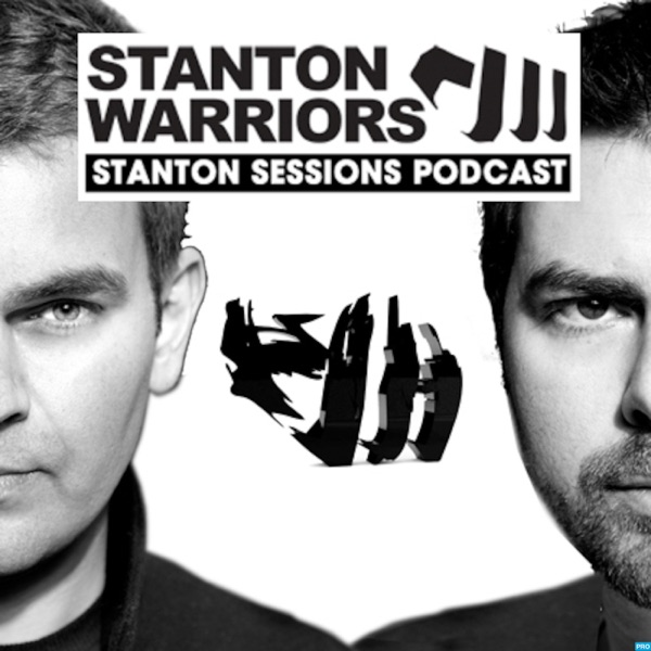 Stanton Warriors Podcast