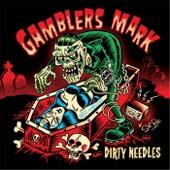 Gamblers Mark - Batcave