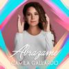 Camila Gallardo - Abrázame ilustración