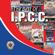 I.P.C.C. - The Best of (Sotho)