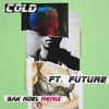 Cold (feat. Future) [Sak Noel Remix] - Single ジャケット写真