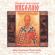 Monastic Choir of St Elisabeth Convent - Акафист святителю Николаю