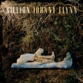 Johnny Flynn - Barleycorn