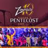 Hallelujah (Live) - Zimpraise