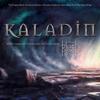 Shallan's Lullaby (Bonus Track)