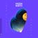 Tear My Heart (feat. Lulu James) [Instrumental Mix] - Moon Boots