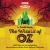 The Wizard Of Oz (BBC Children's Classics)