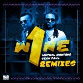One Wine (Remixes) - Single