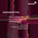 Reimann, Henze & Rihm: Unanswered Love - Deutsche Radio Philharmonie Saarbrücken Kaiserslautern, Juliane Banse & Christoph Poppen