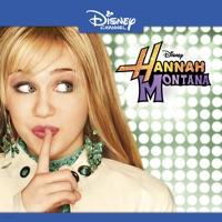 Hannah Montana, Vol. 1